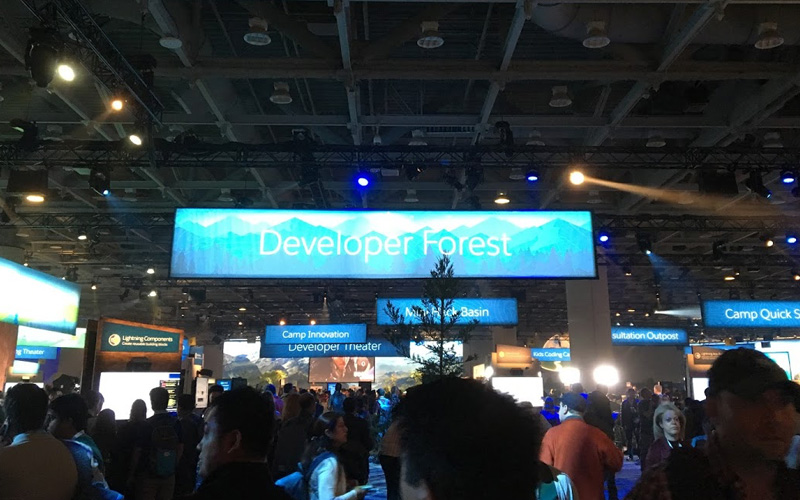 dreamforce_02_03