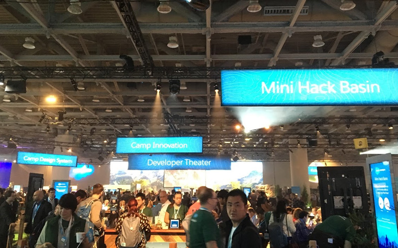 dreamforce_02_04