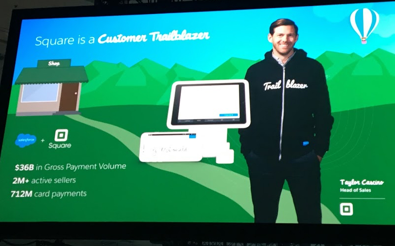 dreamforce_03_13