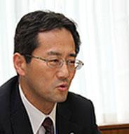 panelist01
